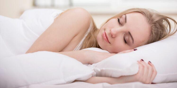 Les 3 secrets d'un sommeil de qualité