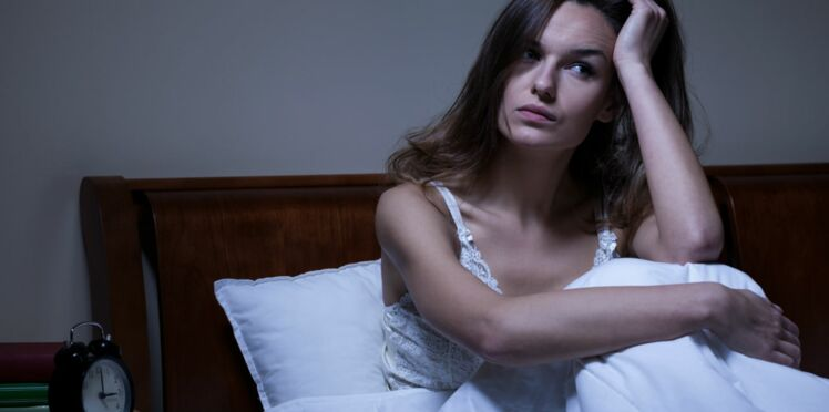 Sophrologie : la solution contre les réveils nocturnes