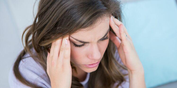 Nos conseils pour soulager la migraine sans médicament