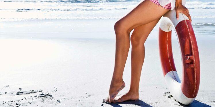 Soulager les jambes lourdes : quelles solutions ?