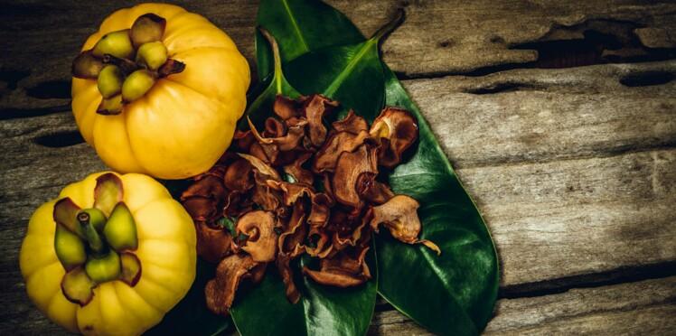 comment manger pour abaisser le pourcentage de graisse corporelle