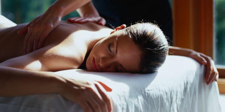 Thalasso et thermalisme : les meilleures cures pour combattre le stress