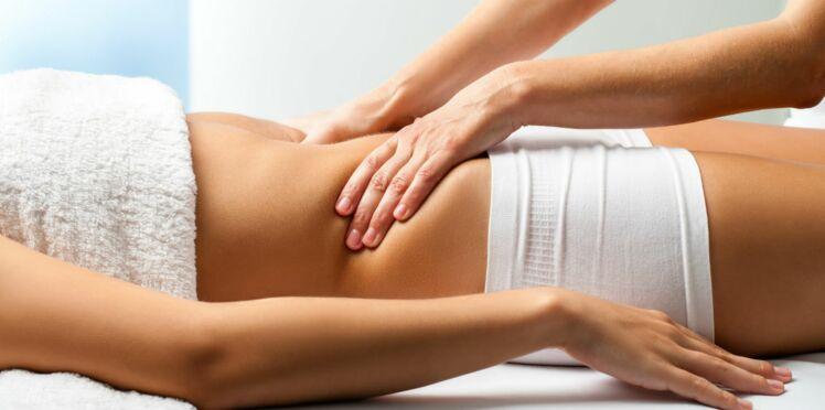 Thalasso, thermalisme : les meilleures cures pour soulager les maux de ventre
