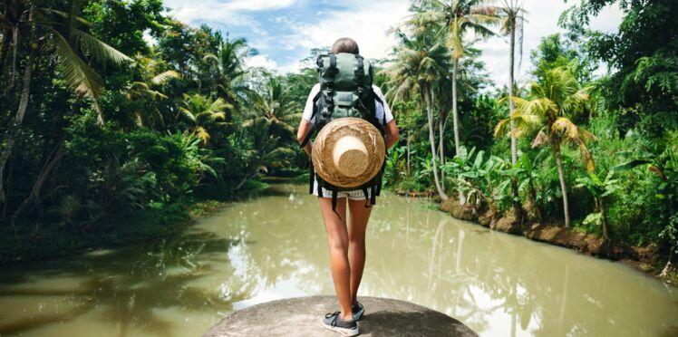 Tourista : nos conseils indispensables pour l'éviter