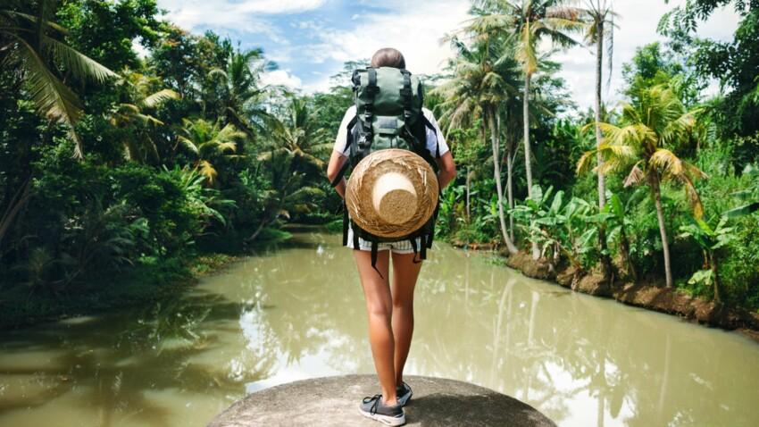 Tourista : nos conseils indispensables pour l'éviter et s'en remettre