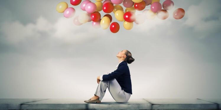 5 trucs à savoir sur l'hypnose humaniste