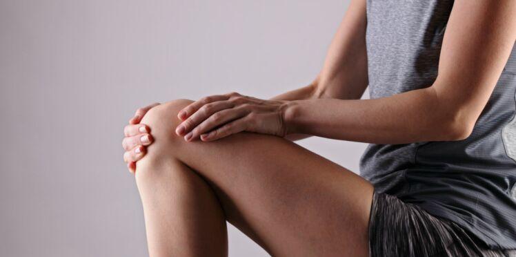 Arthrose : 8 astuces efficaces pour soulager les douleurs