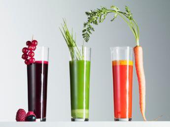 Cancer : quelle alimentation pour se protéger ?