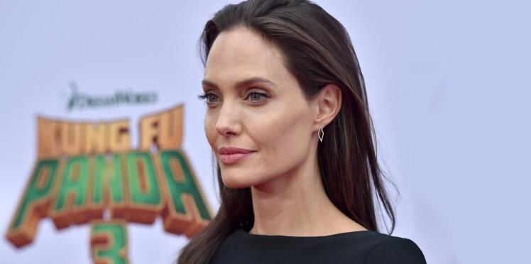 Cancer du sein : le médecin d'Angelina Jolie donne ses conseils de prévention et crée la polémique