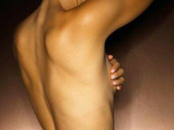 Bougez-vous contre le cancer du sein