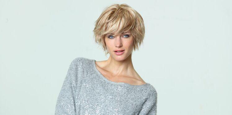 Cancer : 20 modèles de perruques pour bien choisir