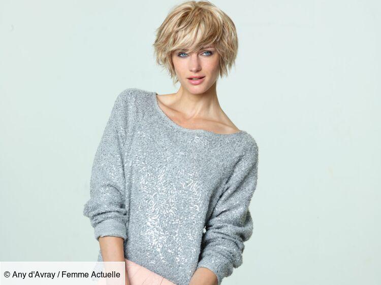 Cancer 20 Modeles De Perruques Pour Bien Choisir Femme