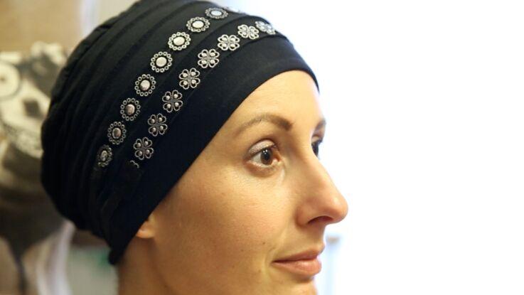 Headbands, bandeaux… bien choisir ses accessoires