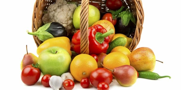 Cancer : ces aliments qui nous protègent