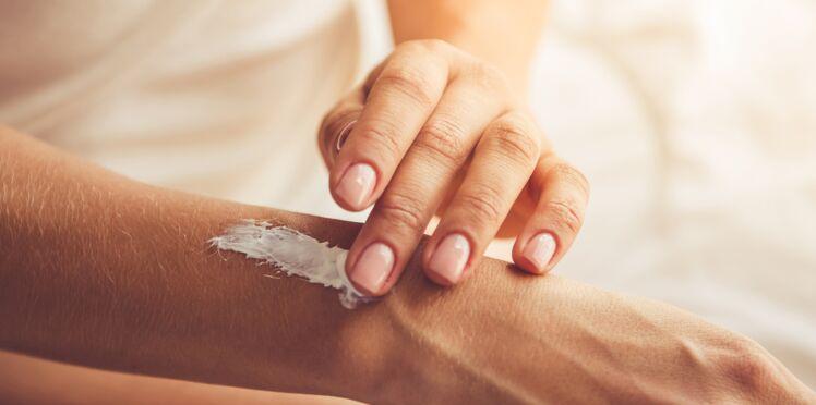 Cancer : les bons gestes pour prendre soin de sa peau pendant les traitements