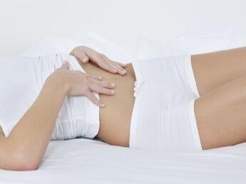 Le cancer de l'ovaire : une maladie silencieuse