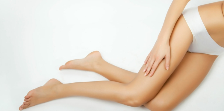 Tout savoir sur le cancer du col de l'utérus