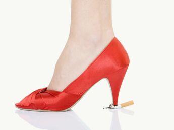 Cancer du poumon : le tabac, un facteur de risque majeur