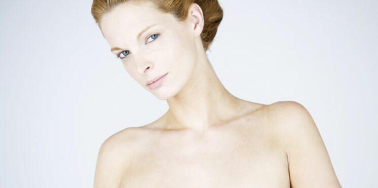 De plus en plus de cancer du sein chez la femme jeune