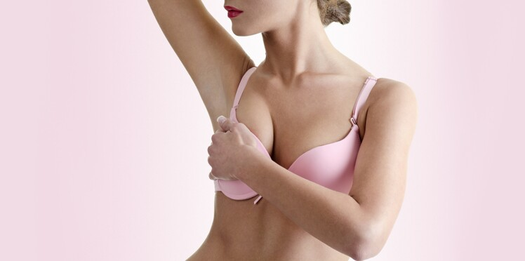Cancer du sein : le guide pour aller mieux de jour en jour