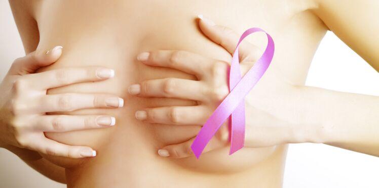 Cancer du sein : les dernières avancées