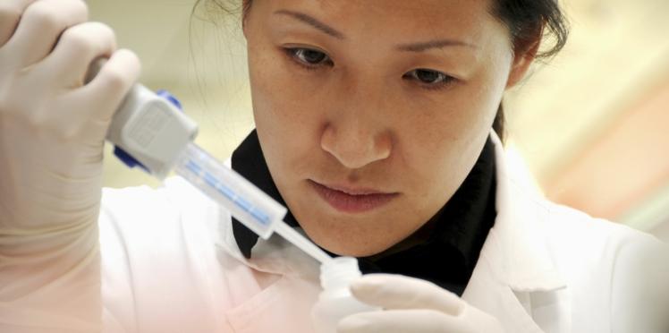 Cancer : 5 choses à savoir sur l'immunothérapie