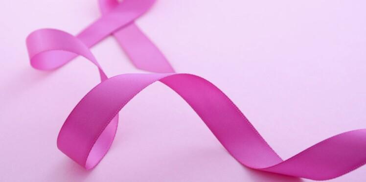 Cancer : les nouveaux traitements prometteurs