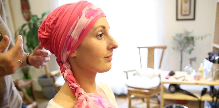 10 façons de nouer un turban
