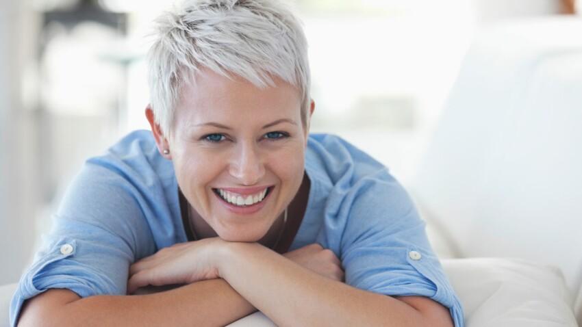 Cancer : comment favoriser la repousse des cheveux ?