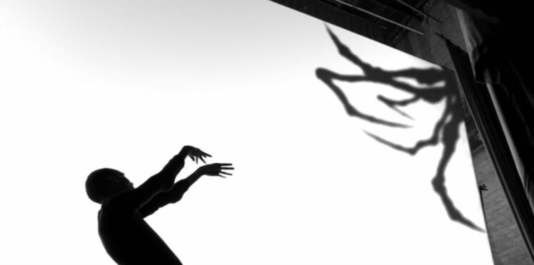 « Quand c'est » : Stromae face au cancer dans une vidéo poignante