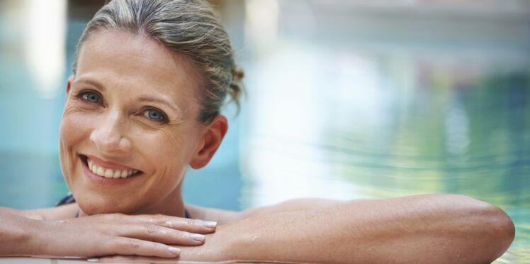 Cancer du sein : après la rémission, une cure thermale