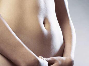 Kyste de l'ovaire : une maladie bénigne mais douloureuse
