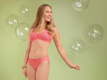 Quelle lingerie après un cancer du sein ?