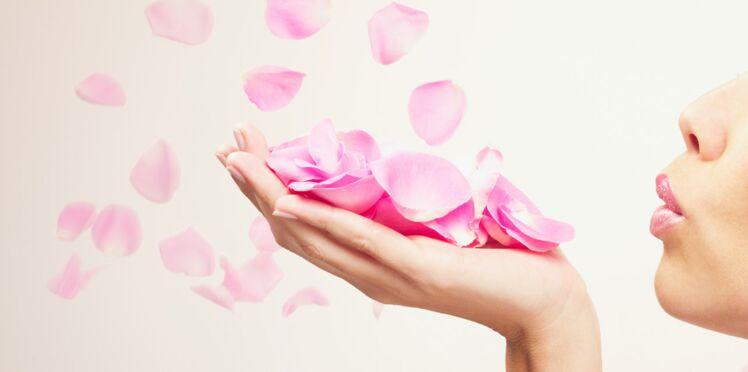 Cancer : ma trousse beauté pour faire illusion