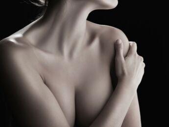 Mastectomie : la chirurgie en traitement