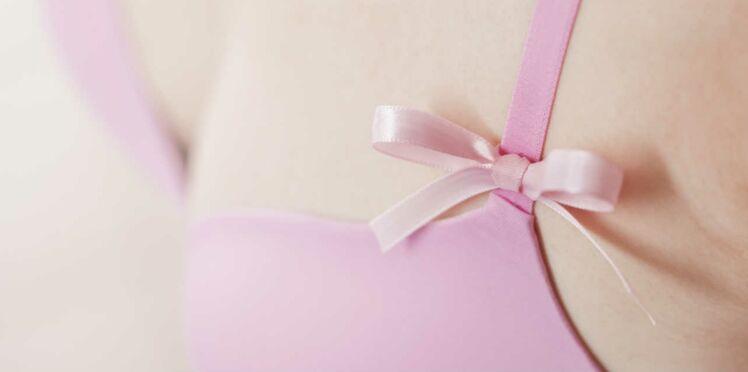 Cancer du sein : et en plus, ça coûte cher !