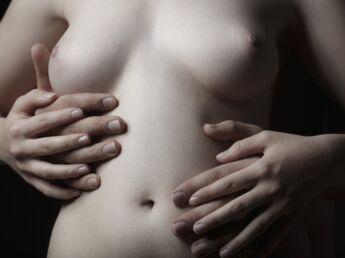 Quelle sexualité après un cancer du sein ?