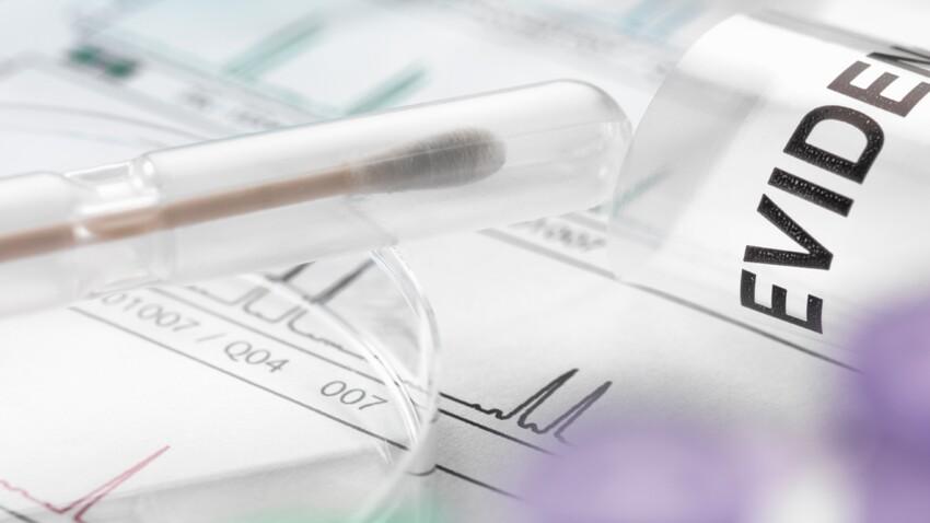 Cancer colorectal : enfin un test de dépistage plus simple !