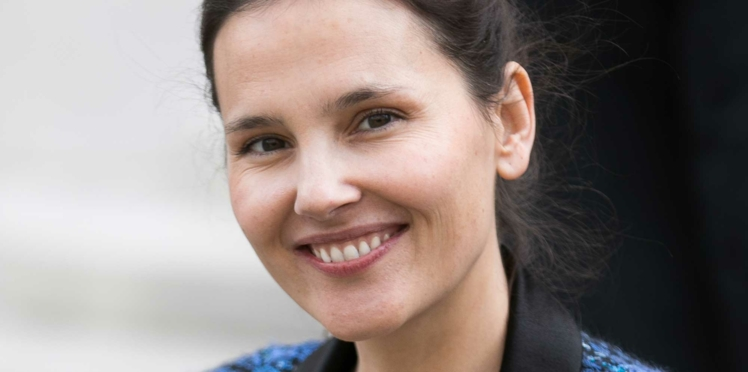 Cancer du sein : Virginie Ledoyen s'engage avec l'association Skin