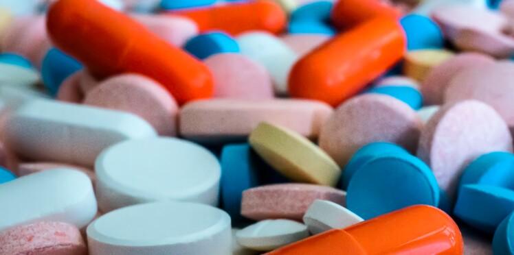 Un médicament sur 3 serait inutile, selon le Pr Even