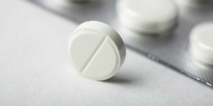 14 décès de patients prenant du Levothyrox ont été signalés