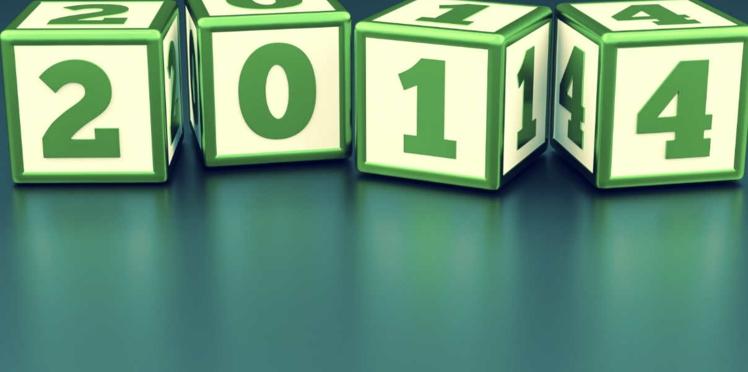 2014 et la ronde des journées mondiales