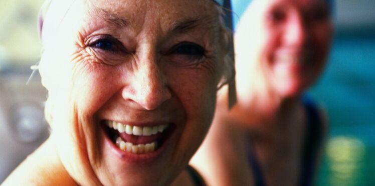 5 ans d'espérance de vie gagnés depuis 2000