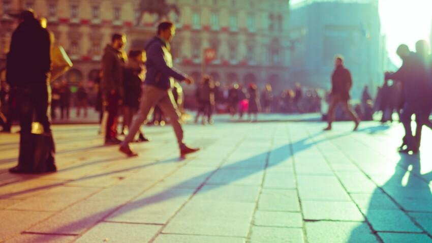 70 % des Français s'estiment en bonne santé