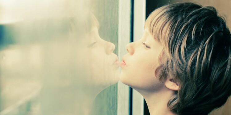 L'acide folique aiderait les enfants autistes à mieux communiquer