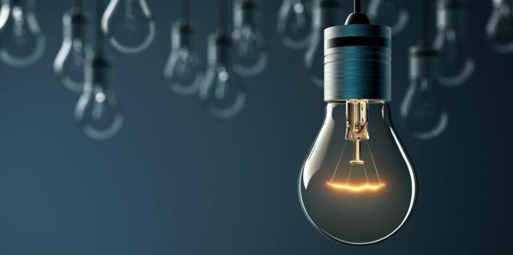 Acouphènes : regarder des ampoules colorées pourrait diminuer les symptômes