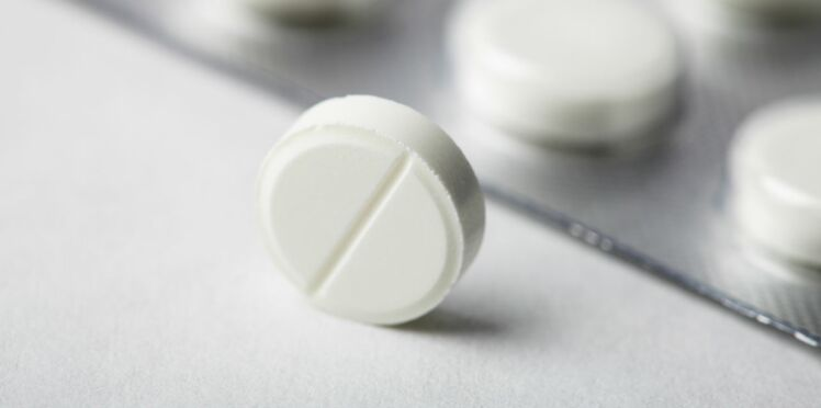 Une action collective va être lancée pour dénoncer les effets secondaires du Lariam