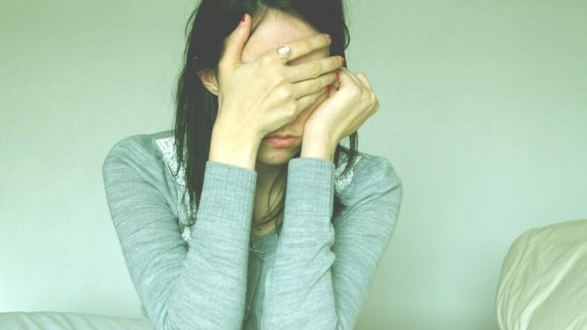 Activation comportementale : une thérapie efficace contre la dépression
