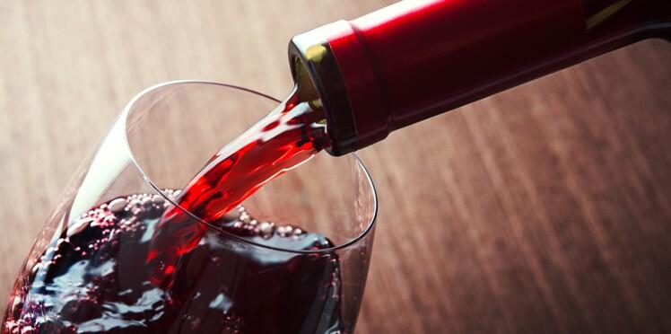 L'addiction à l'alcool serait liée au déficit d'une enzyme