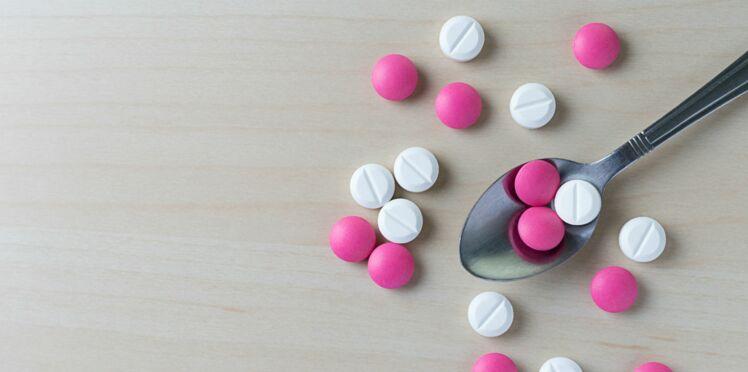 Addiction aux antidouleurs: cinq laboratoires poursuivis en justice pour avoir dissimulé les risques